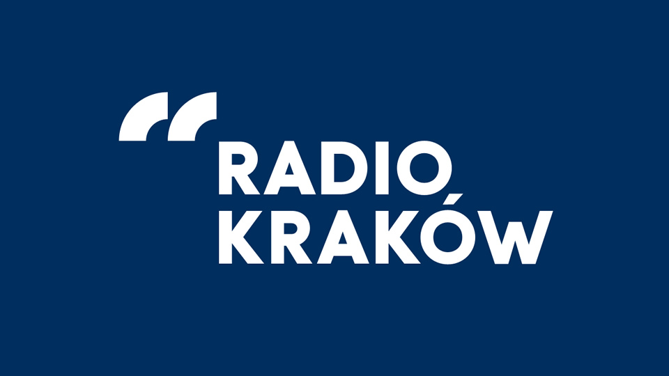 Oglądaj online - Radio Kraków